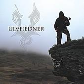 Ulvhedner/Galdrer - Ferdasyn/Trolldomsanger, DigiCD