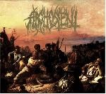 Arghoslent - Incorrigible Bigotry, DigiCD