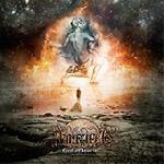 Munruthel - Epoch Of Aquarius, DigiCD