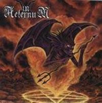 In Aeternum - Forever Blasphemy, LP