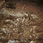 Darkthrone - The Underground Resistance, CD