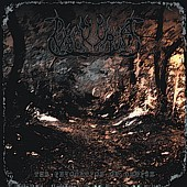 Valkyrja - The Invocation Of Demise, CD