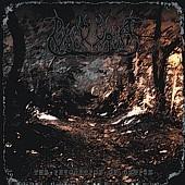 Valkyrja - The Invocation Of Demise, CD