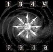 1349 - 1349, MCD