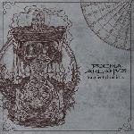 Poema Arcanus – Transient Chronicles, CD