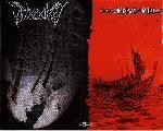 Vinterriket/Uruk-Hai (Aut) - 2, CD