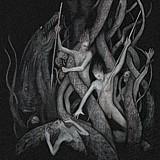 Nastrond - Muspellz Synir, SC-CD