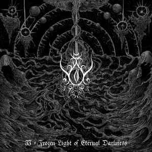 Battle Dagorath - II : Frozen Light Of Eternal Darkness, DigiCD