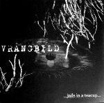 Vrangbild - Jails in a Teacup, CD