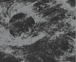 Battle Dagorath - I : Dark Dragons Of The Cosmos, DigiCD