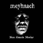 Meyhnach [Mutiilation] - Non Omnis Moriar, DigiCD