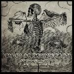 Angel Of Damnation - Carnal Philosophy, CD