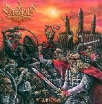 Stozhar - No Retreat, CD