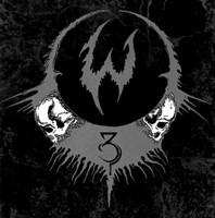 Wolfsmond - 3, DigiCD