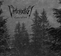 Vinterriket - Eiszwielicht, DigiMCD