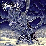 Trimonium - Son Of A Blizzard, CD