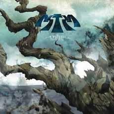 Astra - The Weirding, SC-CD