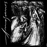 "Amesoeurs/Valfunde - Split, 7"""