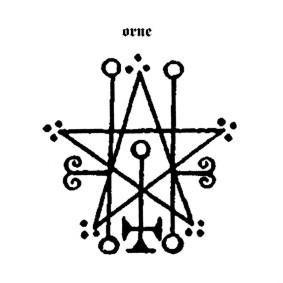 """ORNE/Blizaro - Split, 7"""""""