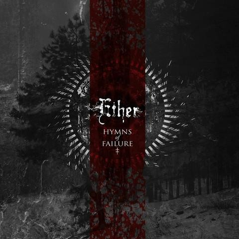 Ether - Hymns Of Failure, 2CD