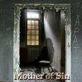 Mother Of Sin - Apathy, CD
