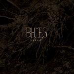 Bhleg - Draumr Ast, CD