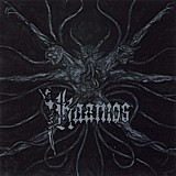 Kaamos - s/t, LP