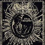 Ondskapt - Dödens Evangelium, DigiCD