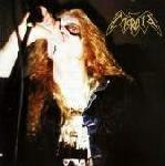 Morbid - Live In Stockholm, LP