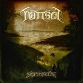 Nattsol - Stemning, LP