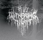 Withering Night - s/t, CDr