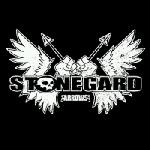 Stonegard - Arrows, CD