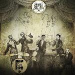 Pensées Nocturnes - Nom d'une Pipe!, CD