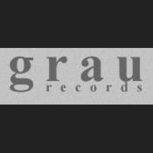 grau Records