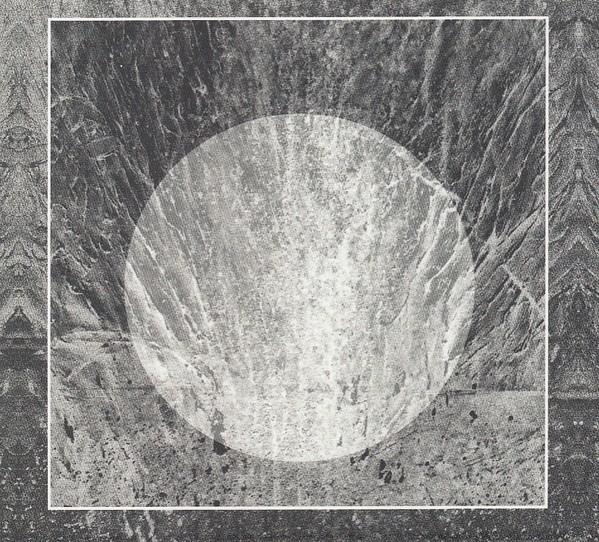 Time Lurker/Cepheide - Split, DigiCD