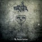 Tundra - The Burning Fanatism, CD