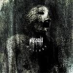 Manii - Kollaps, CD