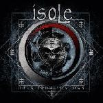 Isole - Born From Shadows, CD