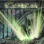 Jacobs Dream - Drama Of The Ages, CD