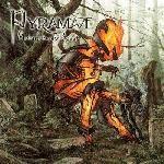 Pyramaze - Melancholy Beast, CD