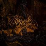 Ondskapt - Arisen From The Ashes, CD