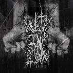 Welter In Thy Blood - Todestrieb, DigiCD