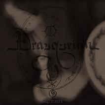 Draugurinn - Myrkraverk, CD