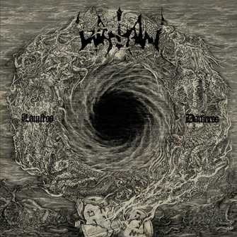 Watain - Lawless Darkness, CD