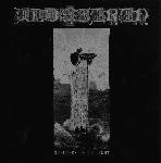 Aldebaran (USA) - Dwellers In Twilight, CD