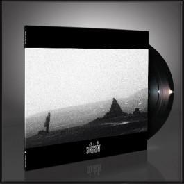 "Solstafir - Otta [Radio Edit] / Til Valhallar, 7"""