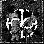 Arfsynd - s/t, CD