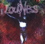 Loudness - Pandemonium, SC-CD