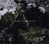 Downfall Of Nur - Umbras e Forestas, DigiCD