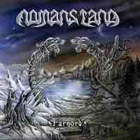 Nomans Land - Farnord, CD